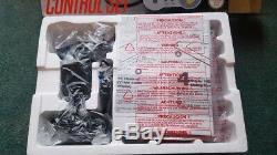 Brand New Unused Super Nintendo Snes Console In Box Mint Condition Pal Version
