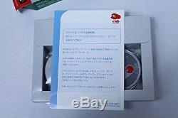 Club Nintendo Wii Super Famicom Snes Classic Controller Nintendo Wii