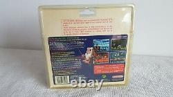Donkey Kong Country 2 SNES FAH PAL blister rigide Super Nintendo sealed