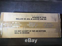 F-Zero Super Nintendo Entertainment System SNES Factory Sealed Case 24 Pcs