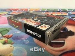 Juego Completo Super Nintendo Snes Castlevania IV Versión Pal 100% Original CIB
