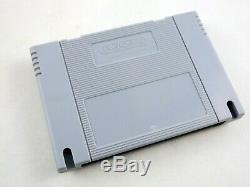 New SD2SNES Pro for SNES SFC (Official Krikzz) Super Nintendo Famicom US Seller