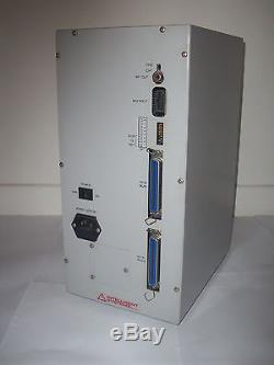 Nintendo Super Famicom Nes DEV SNES development with Software SHVC Debugger