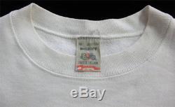Nintendo ULTRA RARE Super Secrets Sweater Shirt VTG Pepsi Promo Mario SNES NES