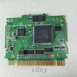 SD2SNES Super Nintendo SNES Famicom Super Nes + 8GB SD Memory card Free Ship