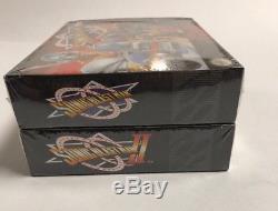 Sonic Blast Man 1+2 Lot (Super Nintendo SNES) 100% Complete CIB NM