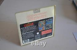 Super Castelvania IV sous Blister Nintendo SNES PAL