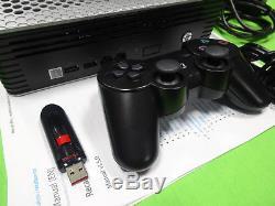 Super Nintendo Console SNES GBA Sega Mini RecalBox System Pandoras Box RetroPi