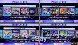 Super Nintendo Edition Classic Console SNES Mini Entertainment System 6500 Games