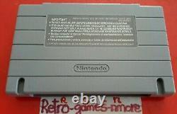 Super Nintendo Games lot MEGA MAN X3, X2, X & Soccer 4 AUTHENTIC SNES CARTRIDGES