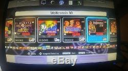 Super Nintendo SNES Classic Edition Console Mini Entertainment System 380+ Games