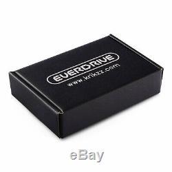 Super Nintendo SNES Famicom Everdrive SD2SNES FX PAK Pro + Box NEW Rom Cartridge