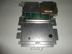 Super Nintendo SNES Motherboard Replacement Part Original Tested Working