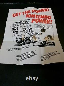 Super Nintendo SNES Super Mario World Edition Console Complete in Box