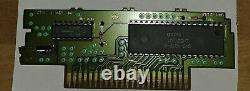 Super Turrican 2 (Super Nintendo SNES) Authentic Cartridge