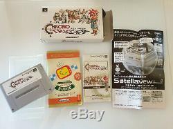 Collection De Lots Personnels Super Famicom 97 Jeux Exc. Condition Snes Sfc Nintendo
