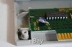 Hagane Coffret Complet Sfc Super Famicom Snes Import Japon Importation Vendeur Rare Vg A