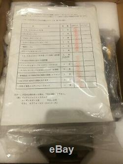 Kit De Développement Dev Pour Console Système Snes Shvc Nintendo Super Famicom