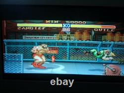 Personnalisé Super Mario Nintendo Snes Console Pal Super Nintendo