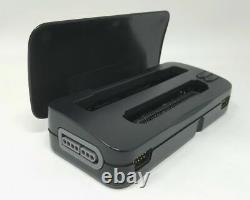Retrode 2 Lecteur De Cartes, Rom Dumper Pour Super Nintendo Snes, Sega Genesis, Et Plus