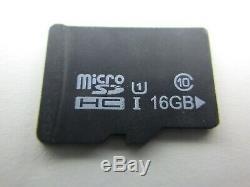 Sd2snes Rev X De Super Snes Famicom Super Nintendo + 16 Go Carte Mémoire Sd Everdrive