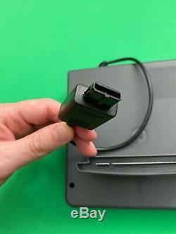 Super 8 Super Nintendo Nes Super Nintendo 8 Bits Innovation Adaptateur