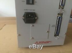 Super Nintendo Development Kit De Test Très Rare Snes Famicom Prototype Super Nes