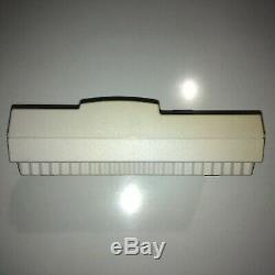 Super Nintendo Snes-101 Sns 1chip 03 Console De Divertissement Système