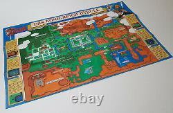 Super Nintendo Snes La Légende De Zelda Un Lien Vers Le Passé Pal Noe