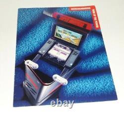 Super Nintendo Snes Nes Magasin Afficher Le Catalogue Connexion Kiosque Employé Rare